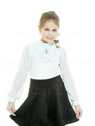 Интернет-магазин детской одежды «Тотошка»! Без рядов, по низким ценам! 0474845bfc991863db516419ccd9f0dc