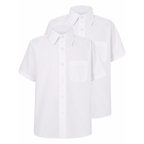 d4e2ff6a757 Рубашки с длинным и коротким рукавом