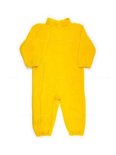 Интернет-магазин детской одежды «Тотошка»! Без рядов, по низким ценам! 83423573a9381e59cf63db8a48db26ed