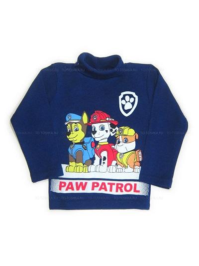 Интернет-магазин детской одежды «Тотошка»! Без рядов, по низким ценам! C783bbd7924fa0adfc73a47c11a19fd4